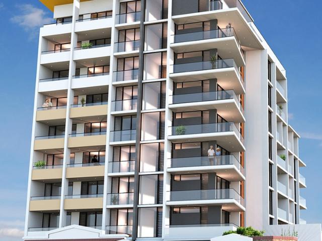 Altira's Boutique Retirement Apartments