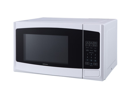 23L Microwave Oven