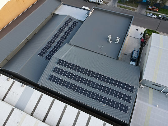 Pace Electrical Group Sydney
