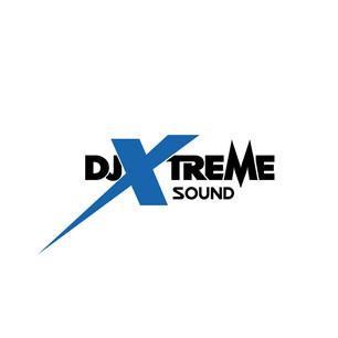 DJ%20X-TREME%20LOGO%20PSD-EXTRA%20RESOLU