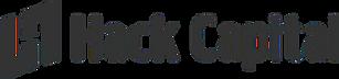 hc-logo.png