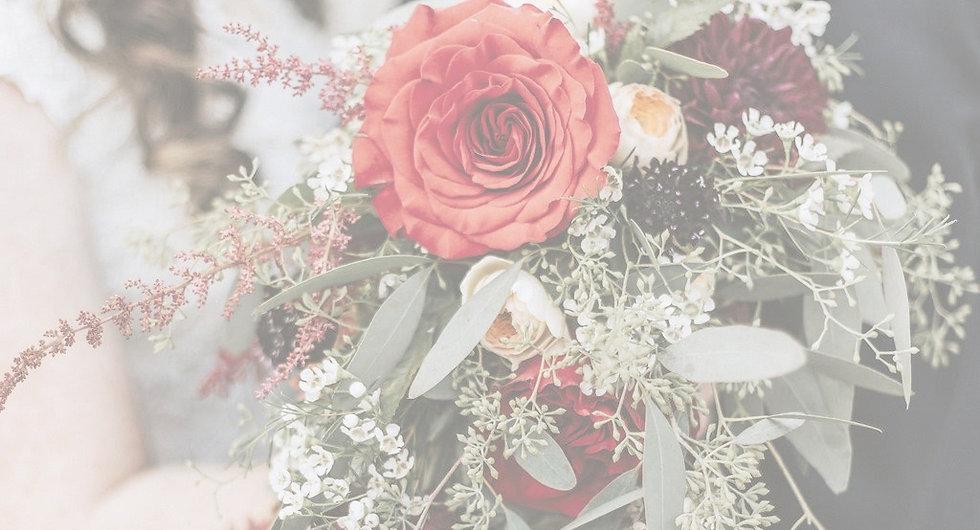 weddingfall_edited_edited.jpg
