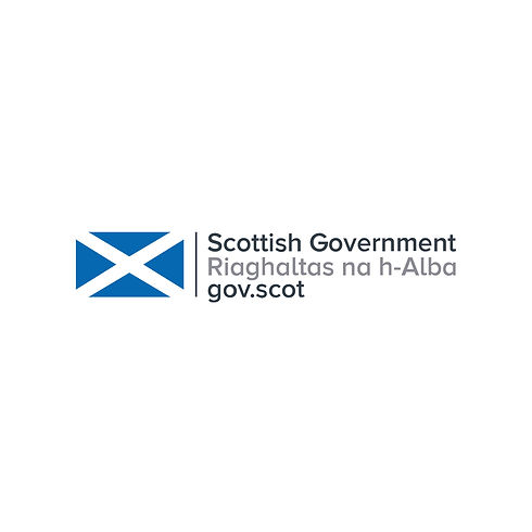Scottish-Government-Logo-08_01_18-1.jpg