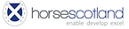 horsescotland_logo_news_edited.png