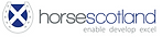 horsescotland_logo_news_edited.png