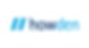 howden-tile-logo.png