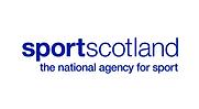 sport-scotland.png