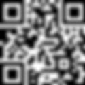 qr-code-300x300-2-.png