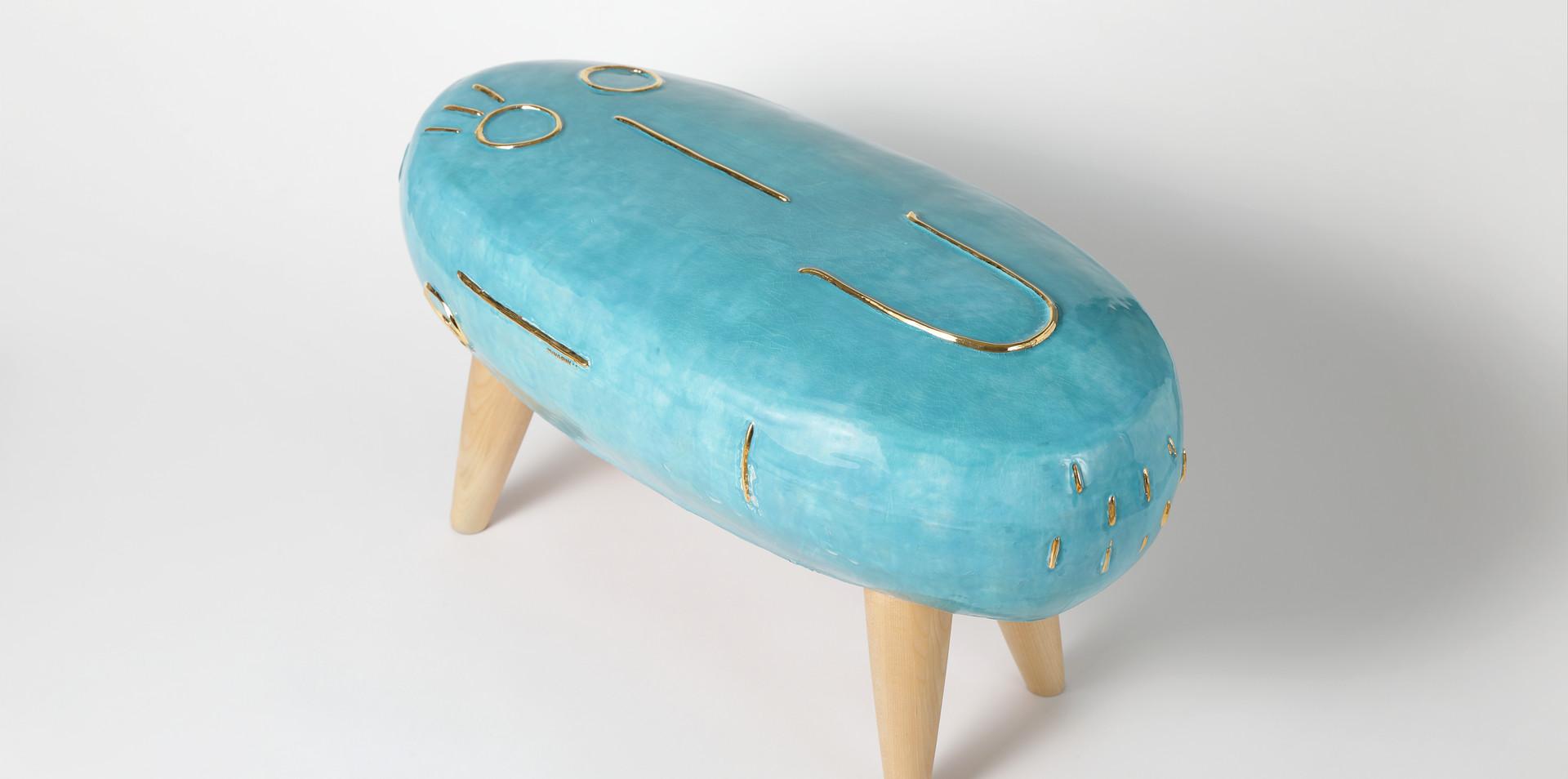 Happy stool serise