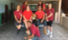 Black Flag team.jpg