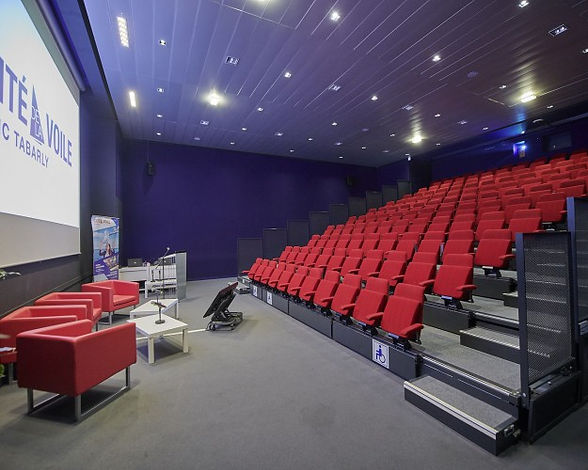 location-espaces-auditorium-lorient-cite