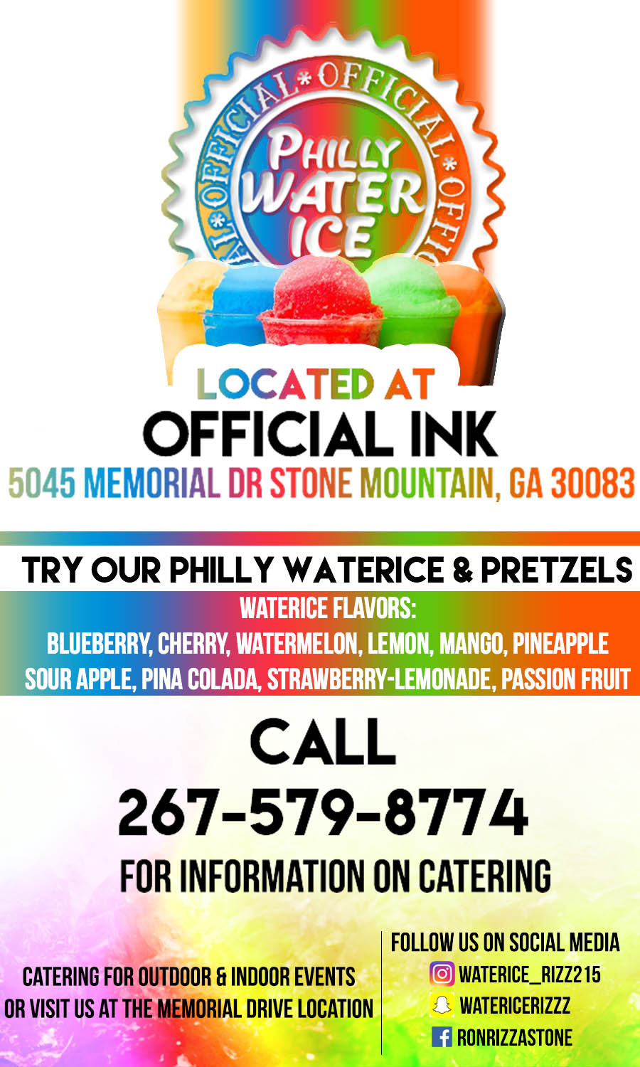 Rex Water Ice Flyer300dpi.jpg
