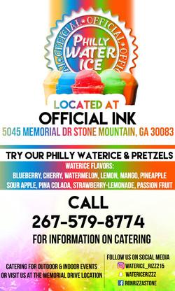 Rex Water Ice Flyer300dpi.jpg