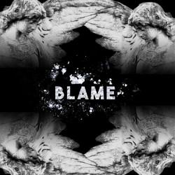 BLAME-COVER.jpg