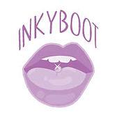 Inky Boot Logo.jpg