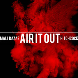 Air It Out Cover-Recovered.jpg