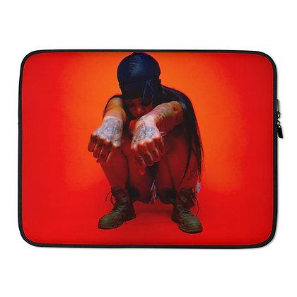 Bootski Laptop Sleeve -