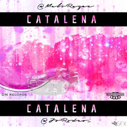 CATALEANA COVER.jpg