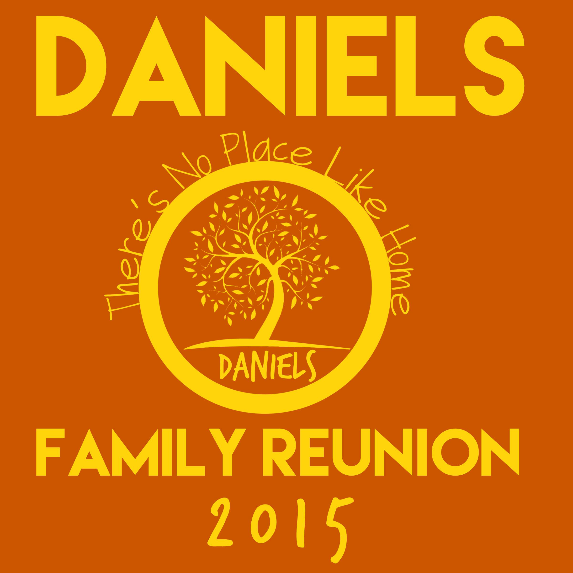 Daniels Family Reunion Logo2.jpg