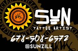 sun biz card#2.jpg