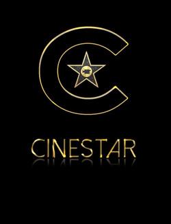 cinestar logo black c.jpg