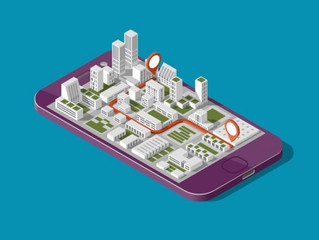 The UK's mobility sector must be sustainable, says Amey