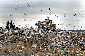 Environment Agency Bonds   Nationwide Sureties