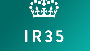 Revenue offers contractors advice as IR35 changes loom