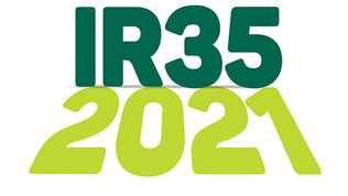 Controversial IR35 changes come into force