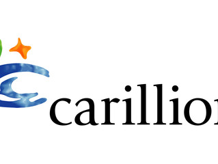 Carillion Liquidation Causes Issues For The Construction Sector