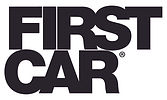 FirstCar_trademark_LOGO.jpg