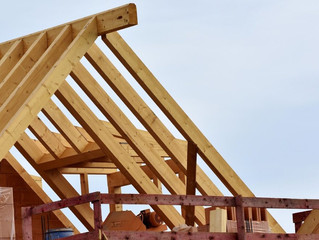 Directors disqualified after roofing supplies cartel probe