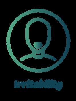 Irritability