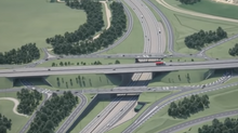 Skanska clinches £507m A428 dualling job