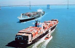 Transshipment Bonds   Nationwide Sureties