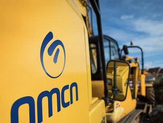 Problem contracts push losses up again at nmcn to £24m