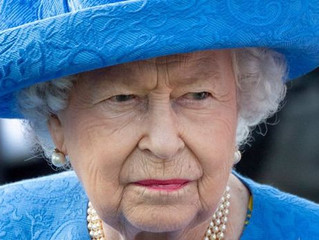 Queen's Speech: New plans on building safety and the environment