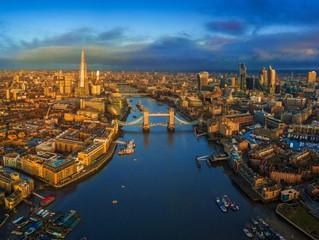 London mayor backs Unite the Union's Construction Charter