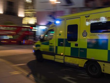 Drink-drive deaths climb to 10-year high