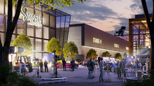 Plans unveiled for 'world-class' film and TV studios in Hertfordshire