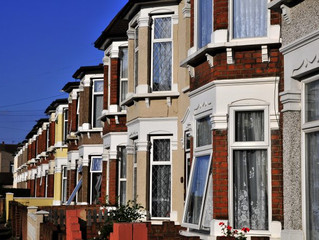 Housing benefits cost government over £2 bn a year