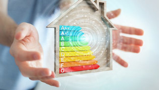 Building regulations: One year to the Part L uplift