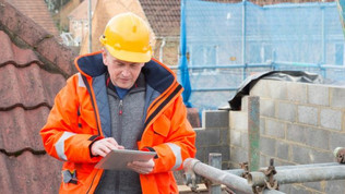 How to raise the quality of your construction site