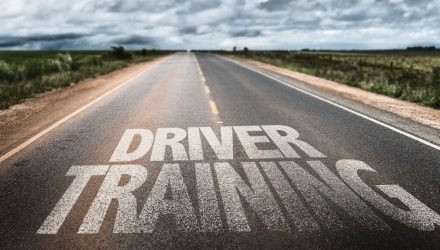 TC Group extends corporate driver training presence with Business Driver acquisition