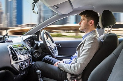 More not less driver training needed for semi-automated cars