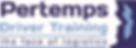 Driver Training Logo.png