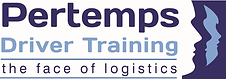 Driver Training Logo.png