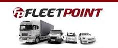 Fleetpoint Fleet News