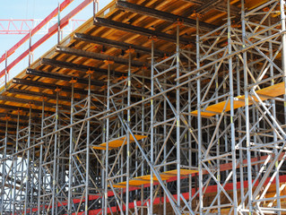 Kier Cancels Mackintosh Building Contract