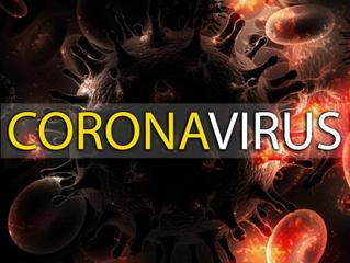 Coronavirus' impact on the construction industry